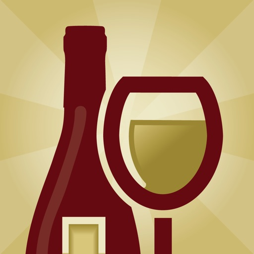 Vegan wine, beer, and liquor guide