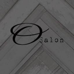 O Salon & Spa