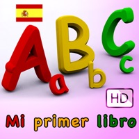 Codes for My First Book of Spanish Alphabets Hack