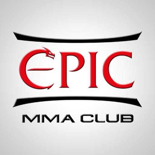 Epic MMA Club