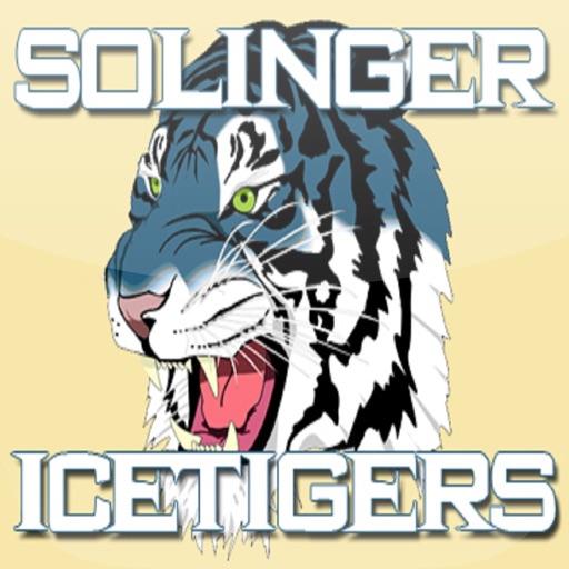 Solinger-Icetigers