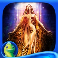 Codes for Fear for Sale: City of the Past HD - A Hidden Object Mystery Hack
