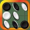 リバーシをリバース - iPhoneアプリ