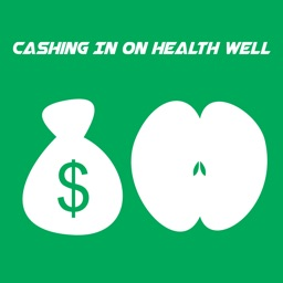 Cashing In On Health Well