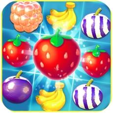 Activities of Stick Fruit: iCe Sweet Jam