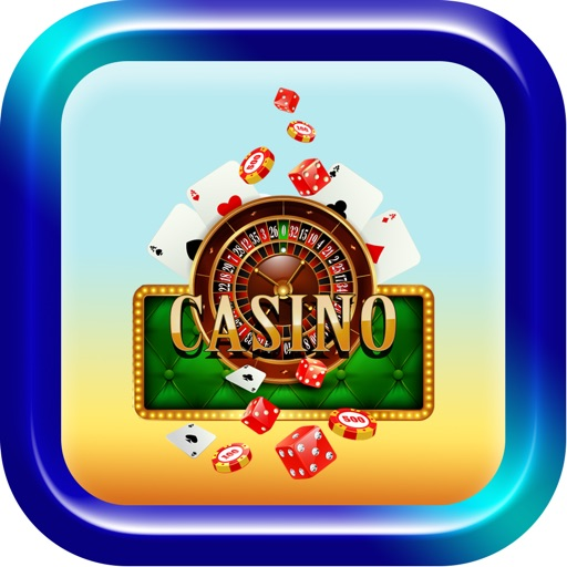 Golden Game Best Party - Gambling Palace