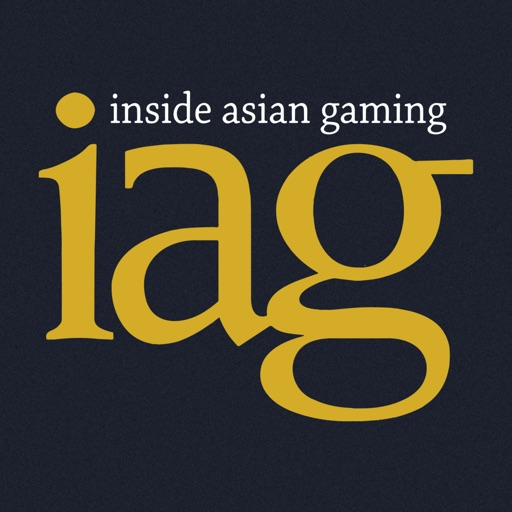 Inside Asian Gaming(mag)