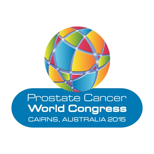 Prostate Cancer World Congress
