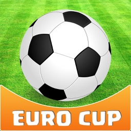 Euro Soccer Cup 2016