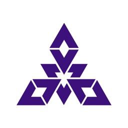 History of Fukuoka