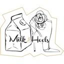 Milk & Heels