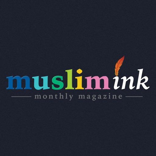 Muslim Ink