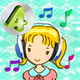 Kids Song 4 - English Kids Songs with Lyrics
