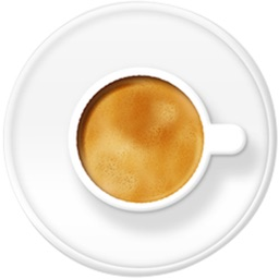 Coffee Recipes free