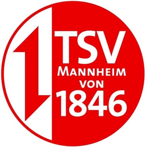 Fechten - TSV Mannheim