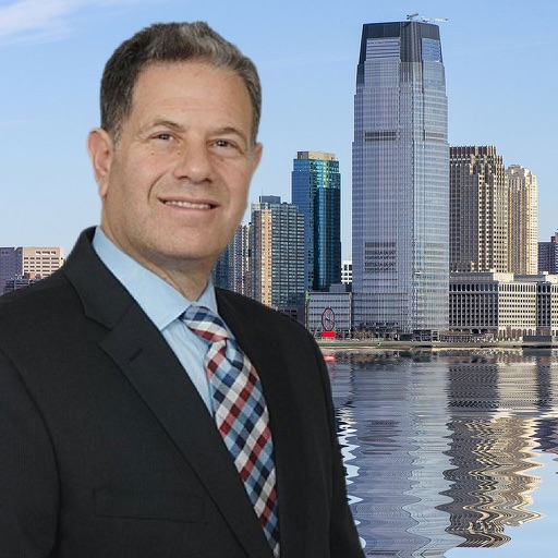 New Jersey Criminal Attorney