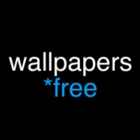 Wallpapers For IPhone 6 5s HD