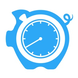 HoursTracker Pro Apple Watch App