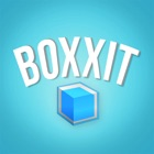 Boxxit - for Youtube icon