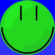 Activities of Balloon Xtreme