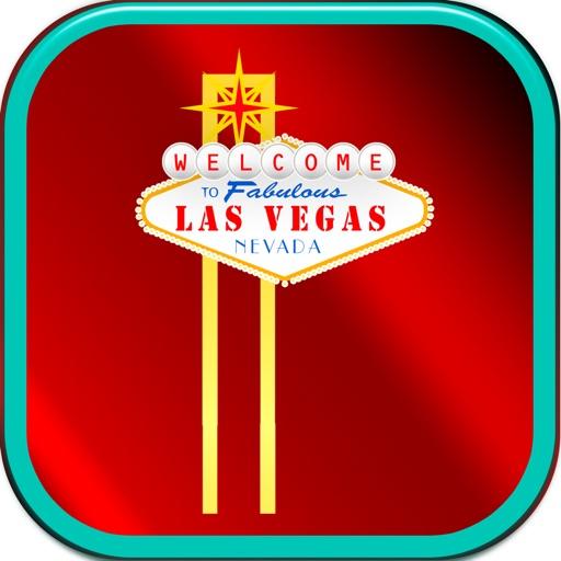 Las Vegas Grand Jackpot Slot Machines - Spin for Fun!!!