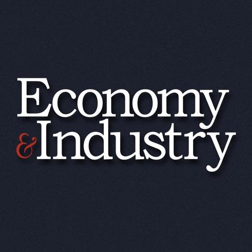 Economy & Industry