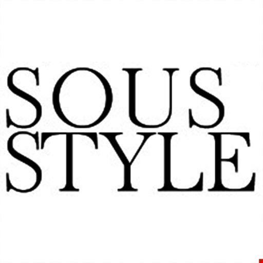 Sous Style