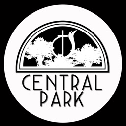 Iglesia de Dios Central Park