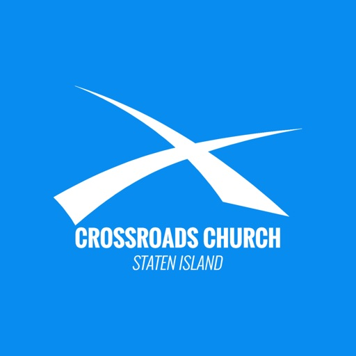 Crossroads Church Staten Island