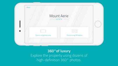 Mount Aerie