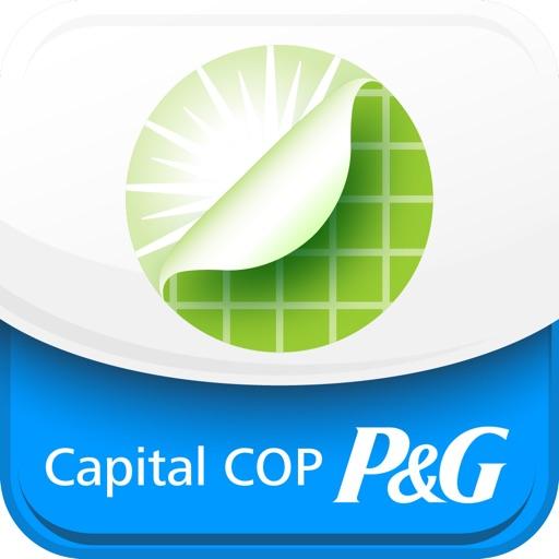 PG COP 2015