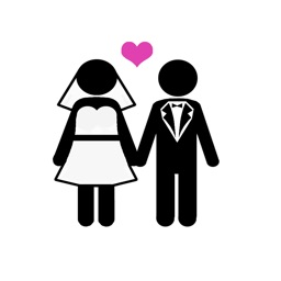 My Wedding Project