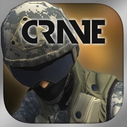 Crave: Modern Assault