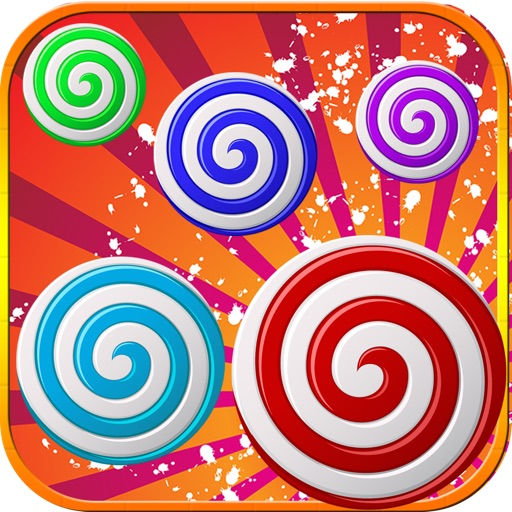 Candy Breaker HD