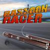 Bassoon Racer