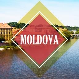 Moldova Tourist Guide