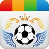 サッカーサプリ - iPhoneアプリ