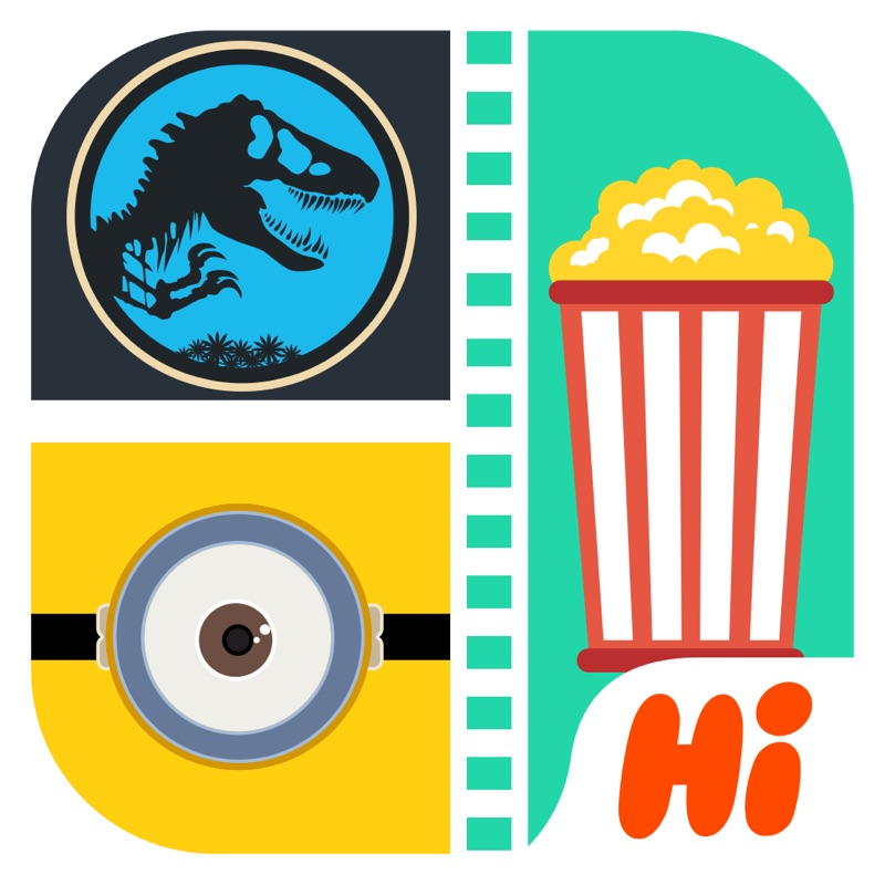 Hi Guess the Movie 2016 Hack Tool