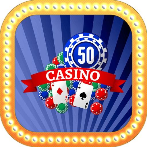 Casino Games Slots Macines 50 - Free Slots Machines