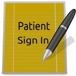 Patients List