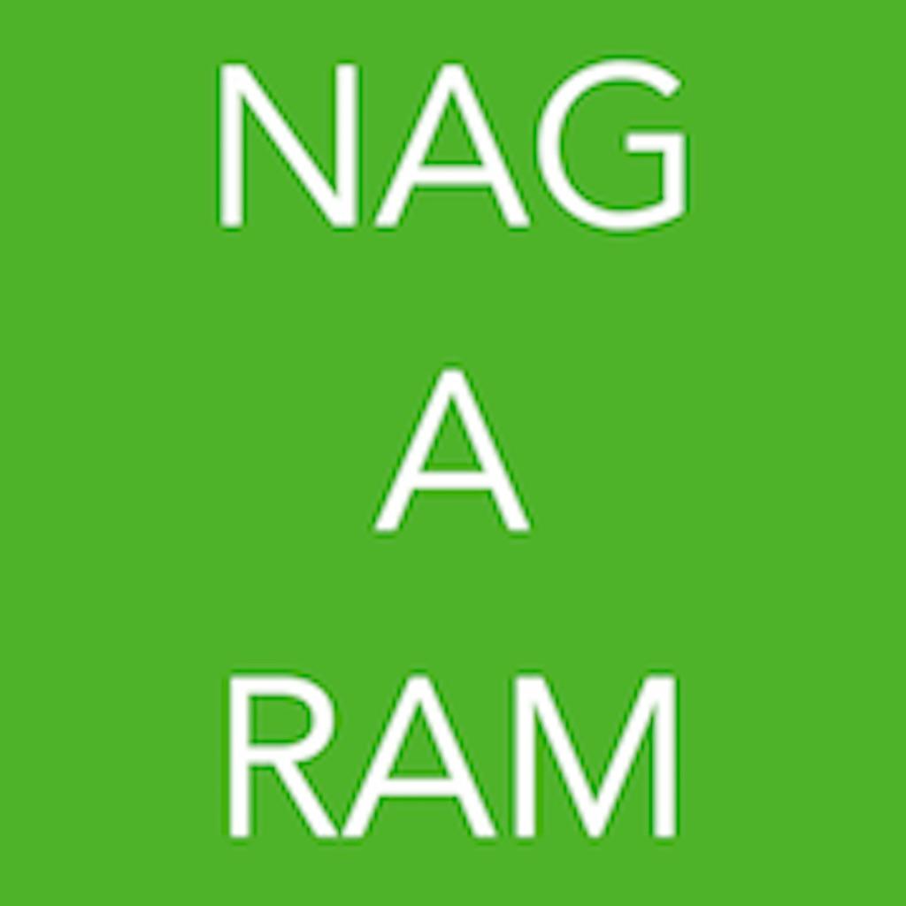 Anagrams: Unscramble 799 Words! hack