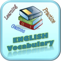Codes for English Vocabulary (Learning & Practice) Hack