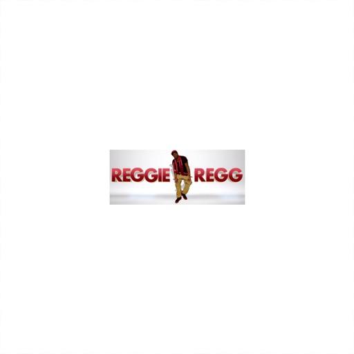ReggReviews