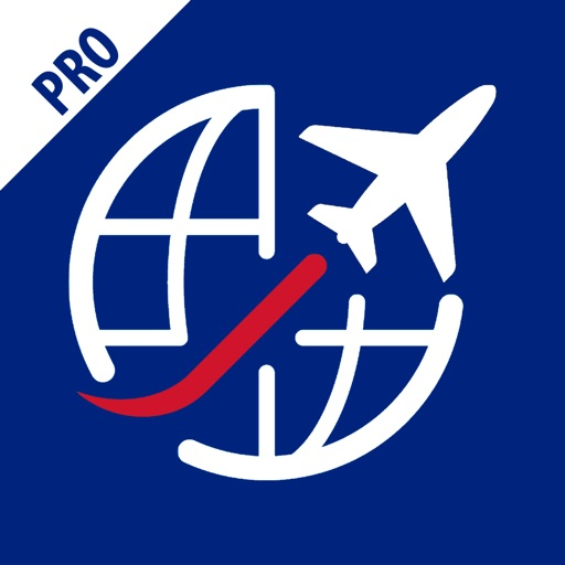 Air AU PRO : Live flight Status & Radar for Qantas, Virgin Australia Airlines