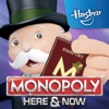 MONOPOLY HERE & NOW Ranking