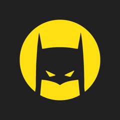 HD Wallpapers Batman Edition