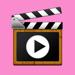 198.美影视频-美图制作微视频&照片电影编辑/秒拍/彩视/美颜美妆/小影/微视/美拍