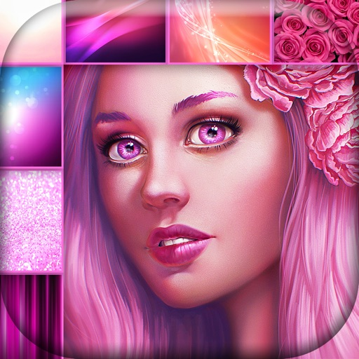 Pink Wallpapers Cute Wallpaper For Girls With Stylish Girly