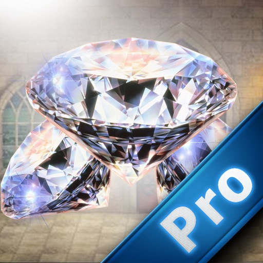 Diggers Mine Blast PRO - Diamonds Blitz Aventure