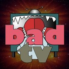 Activities of BadTV